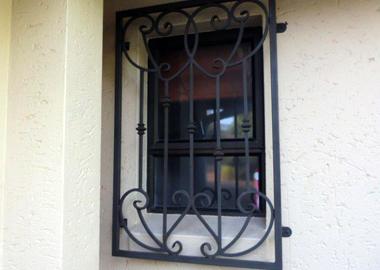 burglar-bars-window